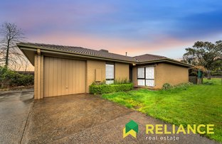 Picture of 1/102 Station Road, Gisborne VIC 3437
