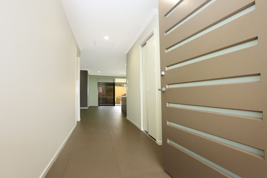 50 Anesbury Street, Doolandella QLD 4077, Image 1