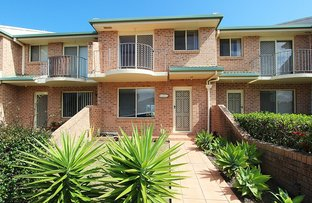 Picture of 3/6-8 Muir Street, Harrington NSW 2427