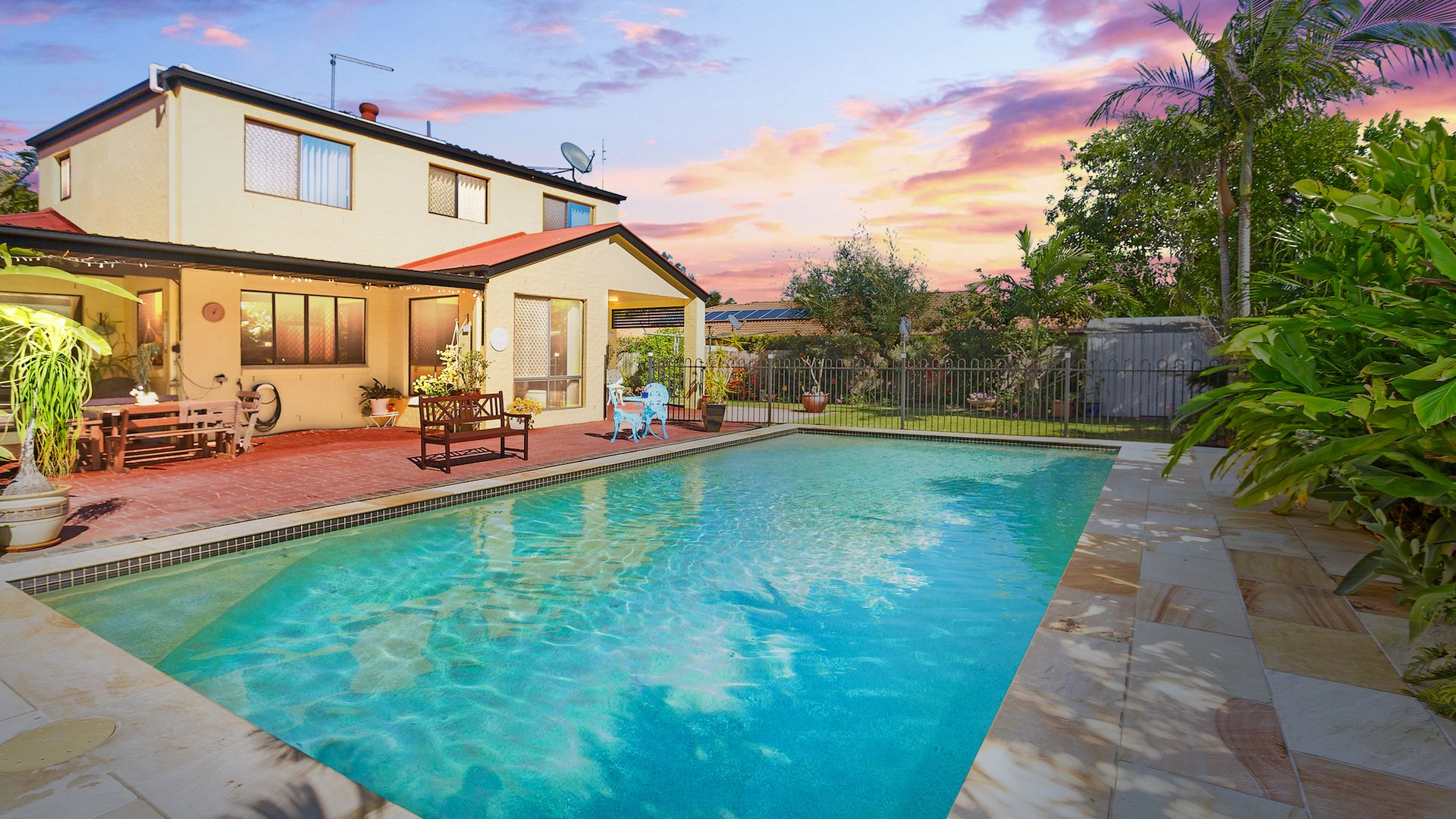 14 Mearl Court, Cleveland QLD 4163, Image 1