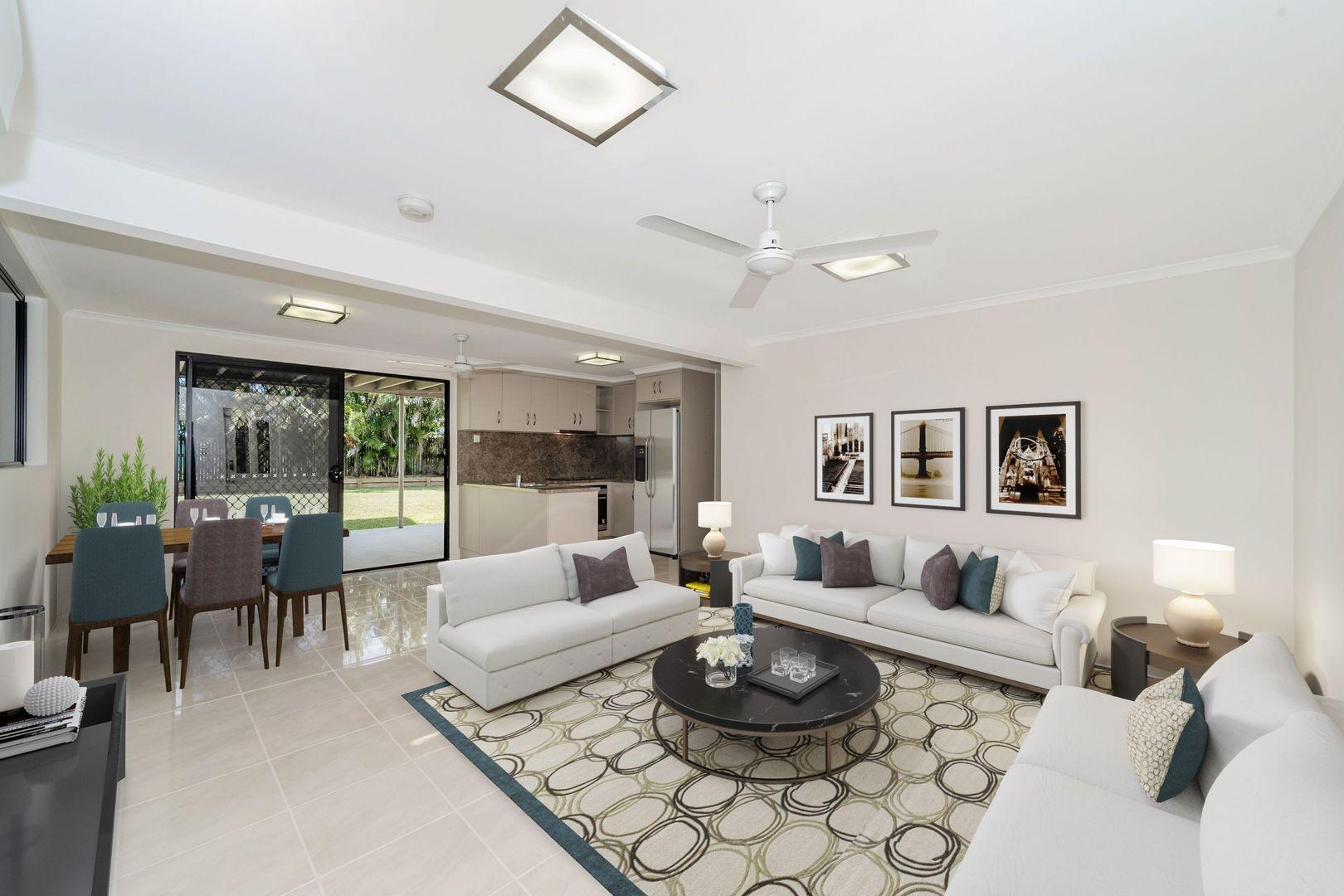 3 Duyfken Court, Thuringowa Central QLD 4817, Image 2