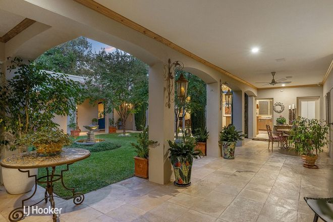 Picture of 6a The Crescent, MARRYATVILLE SA 5068
