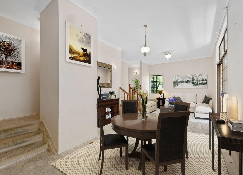 17 Rudd Street, The Range QLD 4700, Image 1