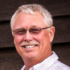 Graeme Waters, Sales Consultant