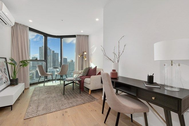 Picture of 380 Lonsdale Street, Melbourne