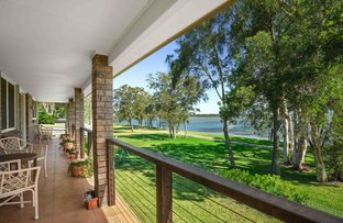 Picture of 122 Diamond Head Drive, Budgewoi NSW 2262