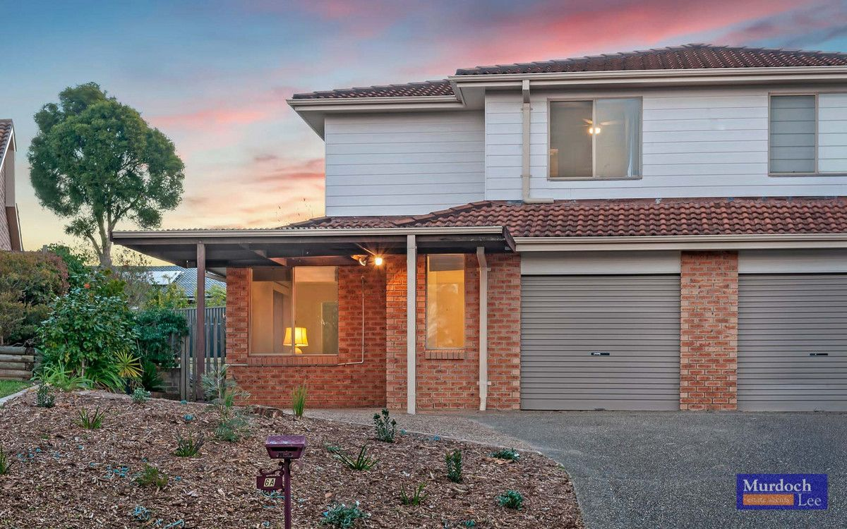 6A Hoya Place, Cherrybrook NSW 2126, Image 0