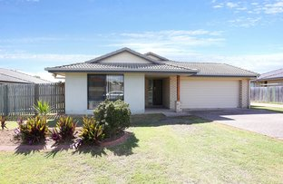 Picture of 6 Bangalow St, Morayfield QLD 4506