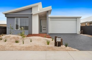 Picture of 11 Swallowtail Drive, Torquay VIC 3228