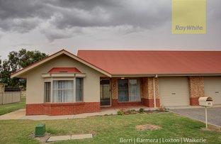 Unit 39 Bonneyview Village, Barmera SA 5345