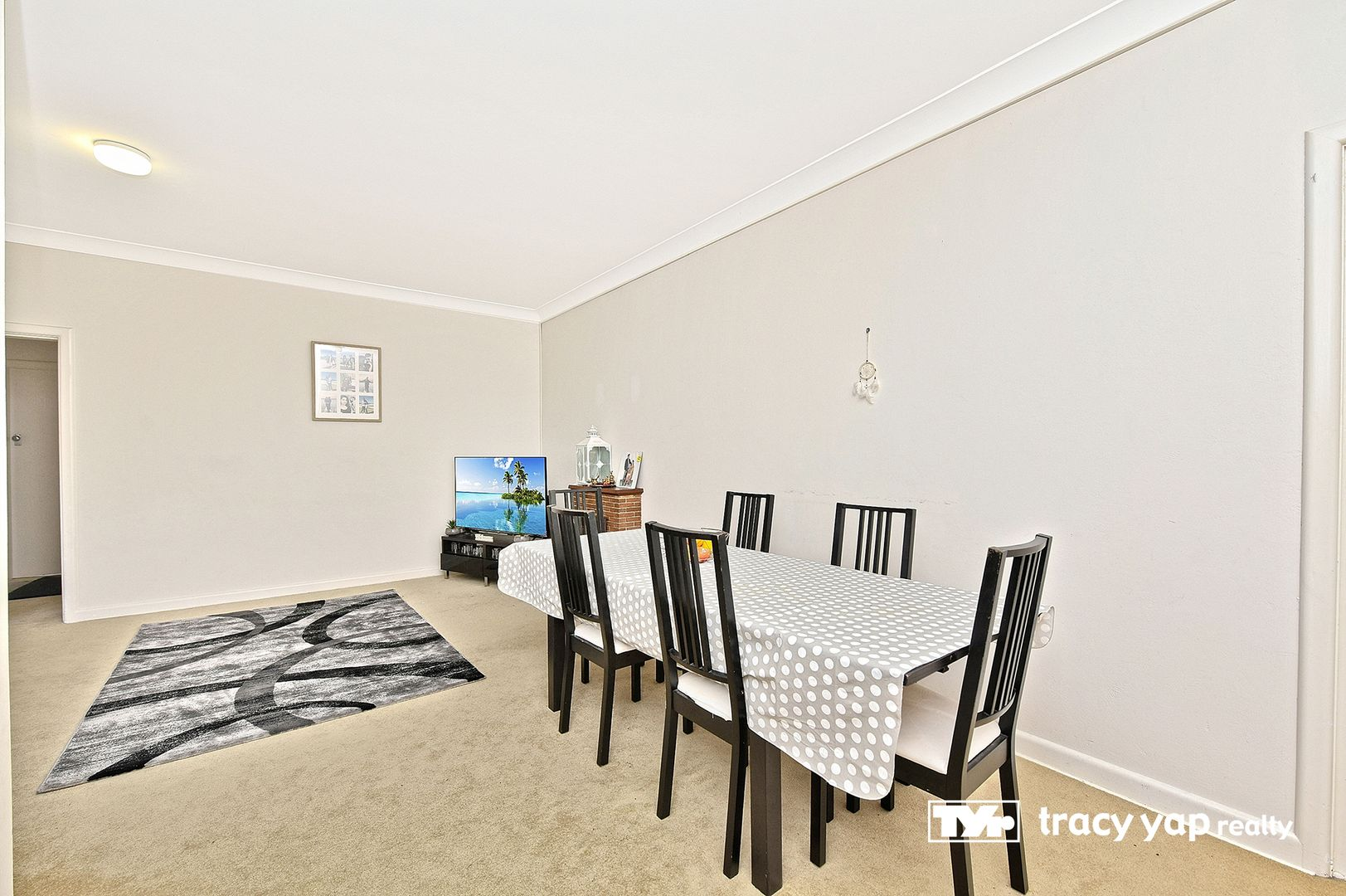 3/223 Penshurst ( Rear Of The Block) Street, Willoughby NSW 2068, Image 1