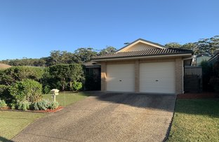 Picture of 77 Bagnall Beach Road, Corlette NSW 2315