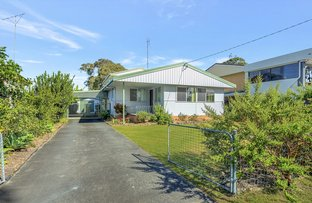 Picture of 32 Philp Parade, Tweed Heads South NSW 2486