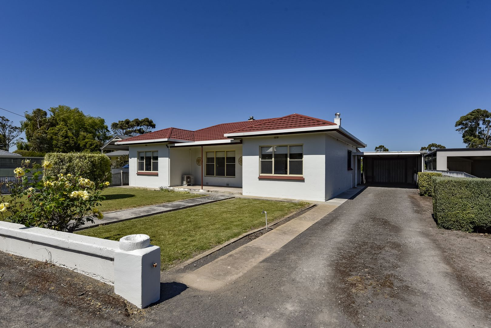 152 Mount Gambier Road, Millicent SA 5280, Image 0