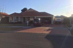 Picture of 37 Braidwood Drive, Australind WA 6233