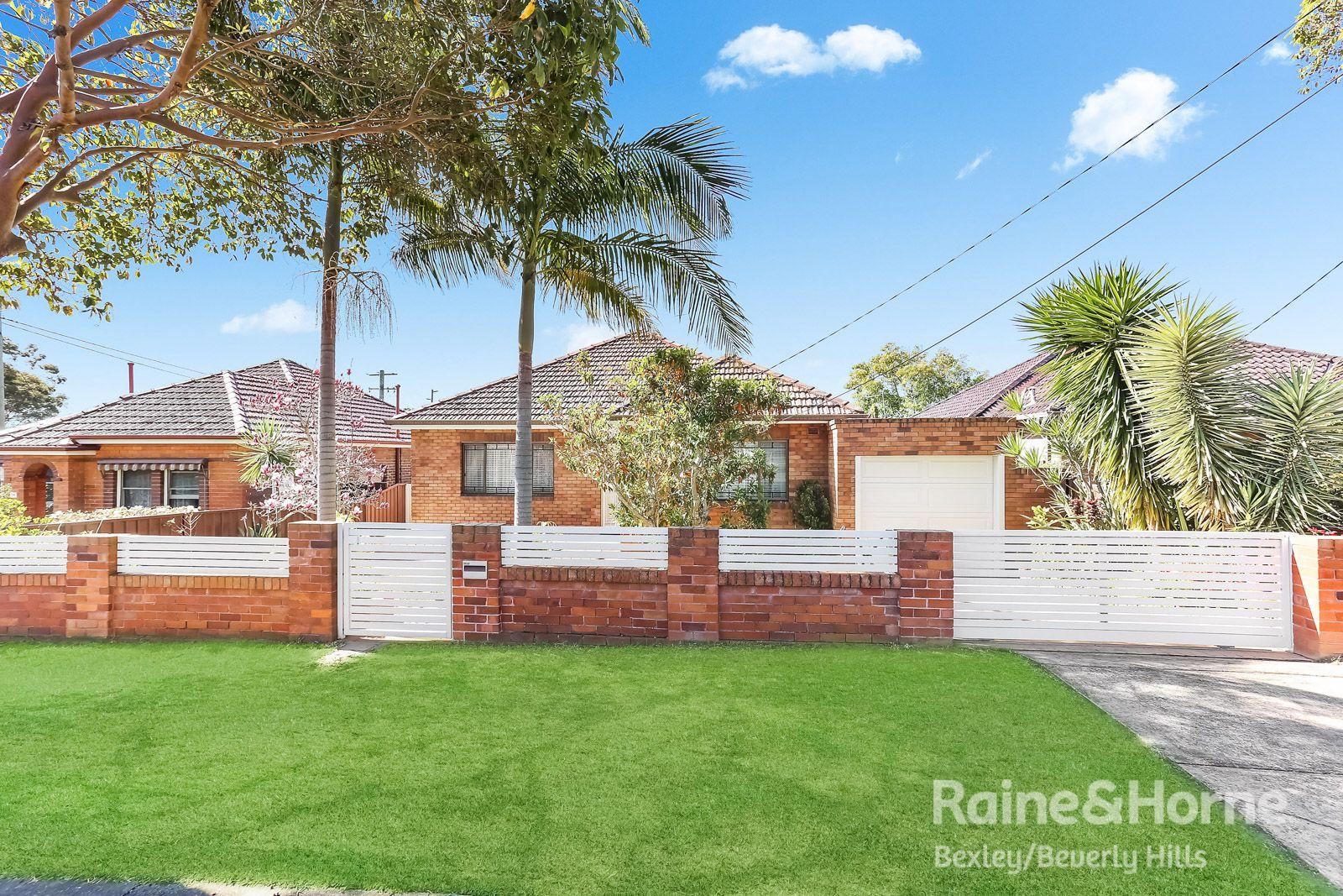 76 Staples Street, Kingsgrove NSW 2208, Image 0
