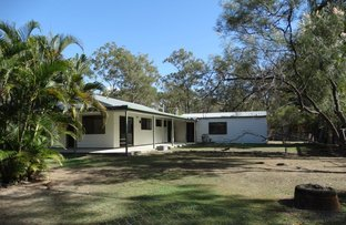 Picture of 471 Coast Road, Baffle Creek QLD 4674