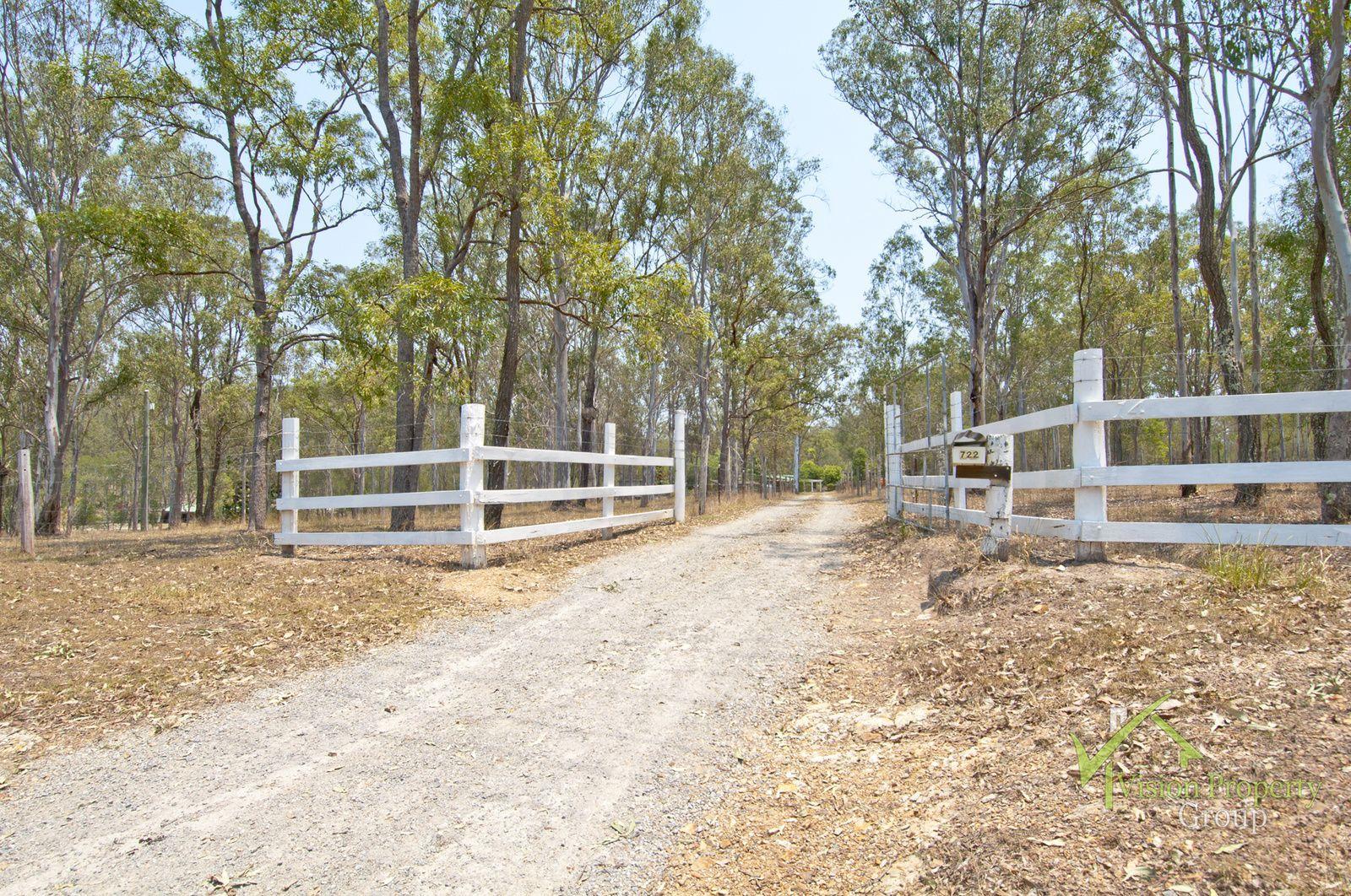 702-722 Plunkett Road, Cedar Creek QLD 4207, Image 1