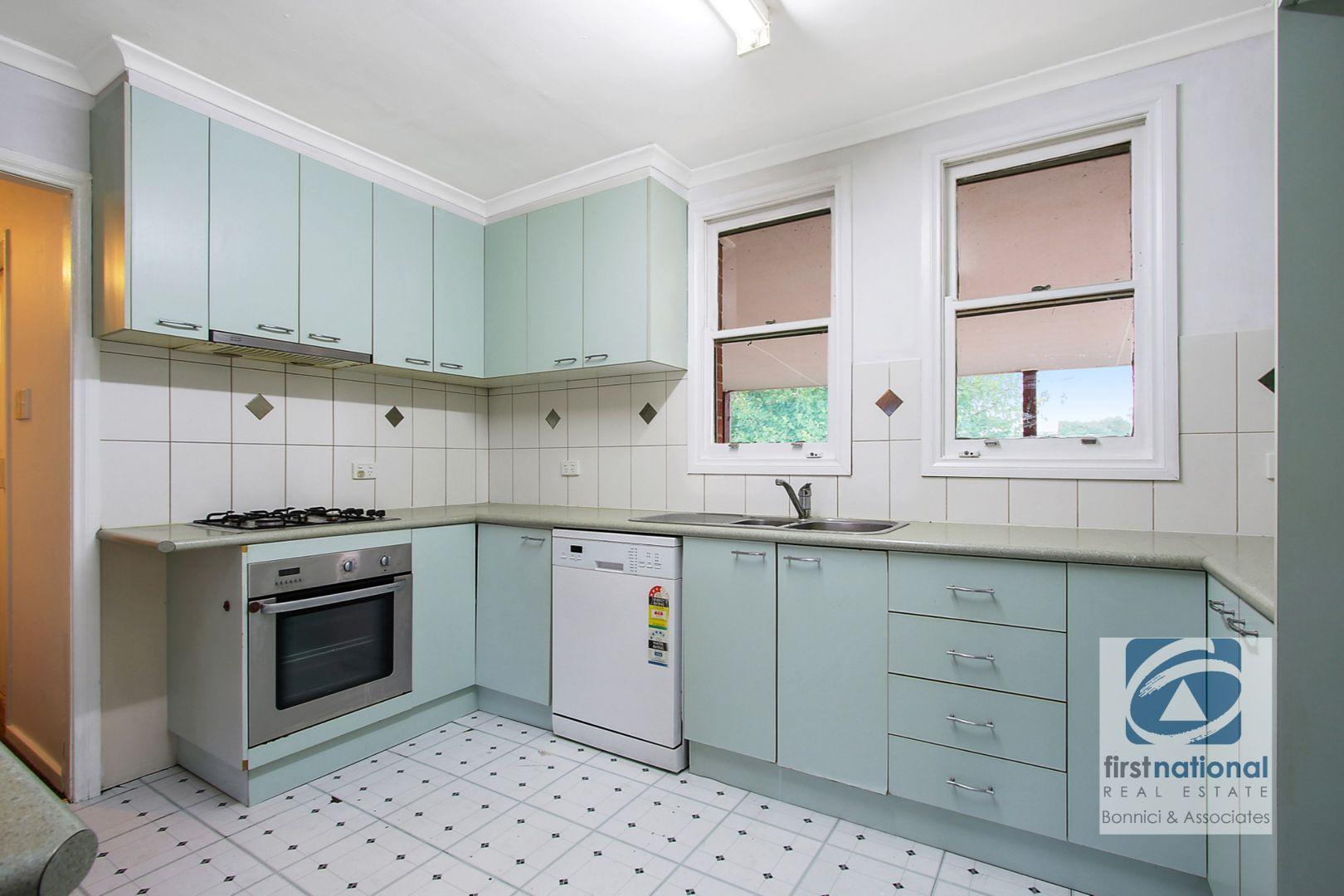 113 Pell Street, Howlong NSW 2643, Image 1