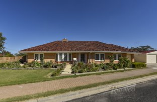 Picture of 36 De Courcey Street, Bordertown SA 5268