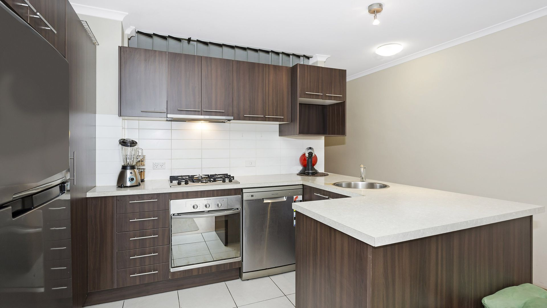 15/186 Moggill Road, Taringa QLD 4068, Image 1