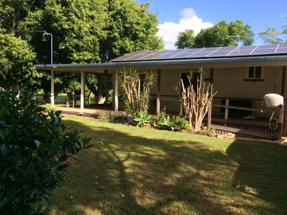 15 Backmede Road - Backmede, Casino NSW 2470, Image 0
