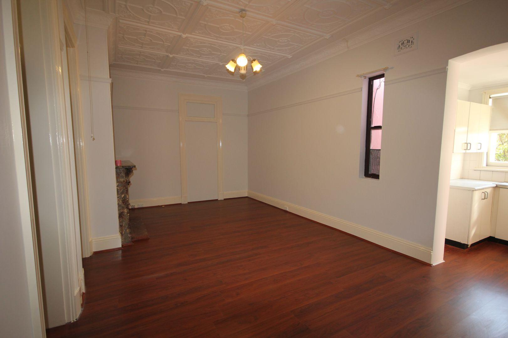 4 Queens Avenue, Kogarah NSW 2217, Image 0