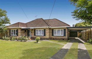 Picture of 38 John Street, Moe VIC 3825
