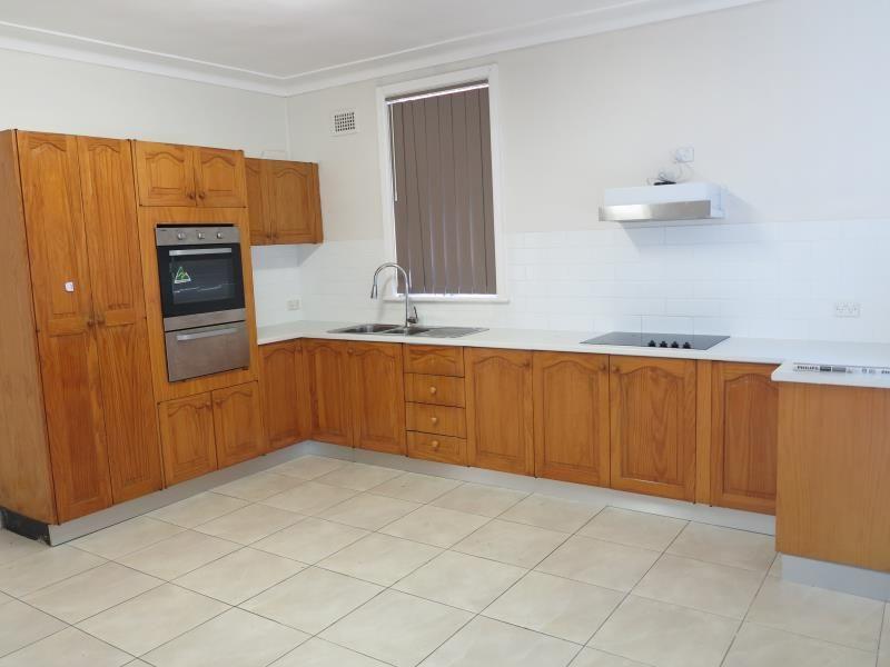 46 Buist Street, Bass Hill NSW 2197, Image 1