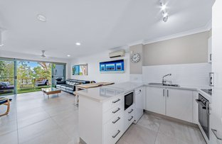 Picture of Sunset Waters 16/3 Banksia Court, Hamilton Island QLD 4803