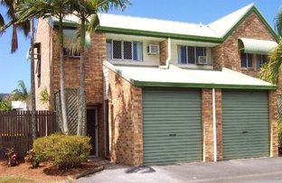 Picture of 1/69 Pease Street, Manoora QLD 4870