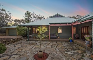 Picture of 8 Woodman Place, Greenleigh NSW 2620