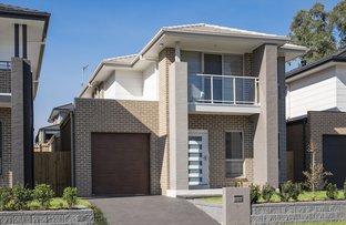 Picture of Lot 116 Biribi Street, Box Hill NSW 2765