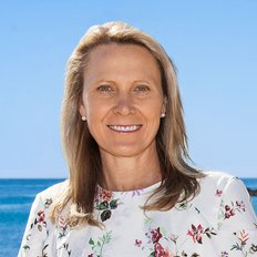 Dianne Bulmer, Sales representative