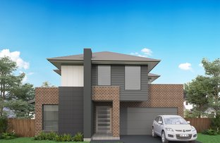 Picture of Lot 212 Honey Tree Road, Woongarrah NSW 2259