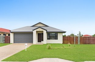 Picture of 34 Chichester Avenue, Kirwan QLD 4817