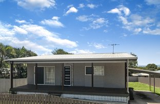 Picture of 47 Hope  Street, Cooktown QLD 4895