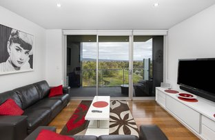 Picture of 501/83 South Terrace, Adelaide SA 5000