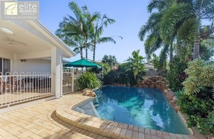 Picture of 8 Tiree Street, Annandale QLD 4814