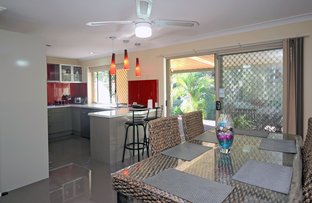 Picture of 10 OLEANDER Crescent, Durack QLD 4077