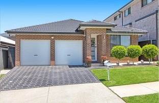 Picture of 14 Little John  Street, Middleton Grange NSW 2171