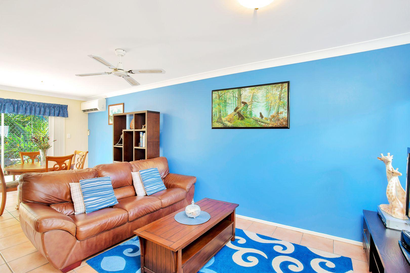 6/3-7 Red Ash Court, Merrimac QLD 4226, Image 1