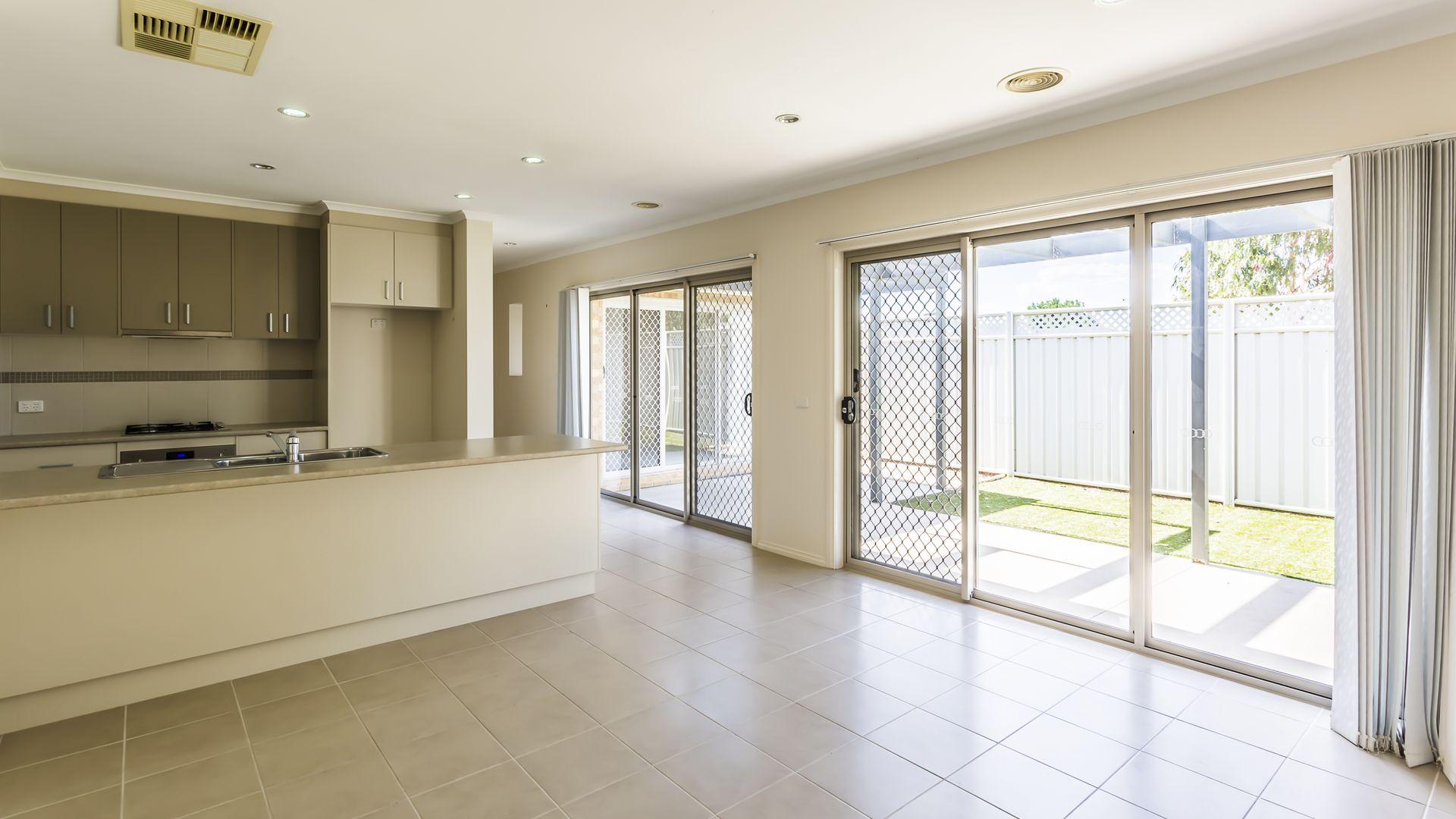 1 Gardner Court, Moama NSW 2731, Image 1