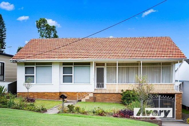 Picture of 7 Milford Street, TORONTO NSW 2283