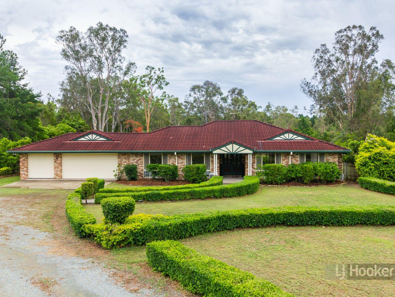 270 Rosia Road, Park Ridge QLD 4125, Image 0