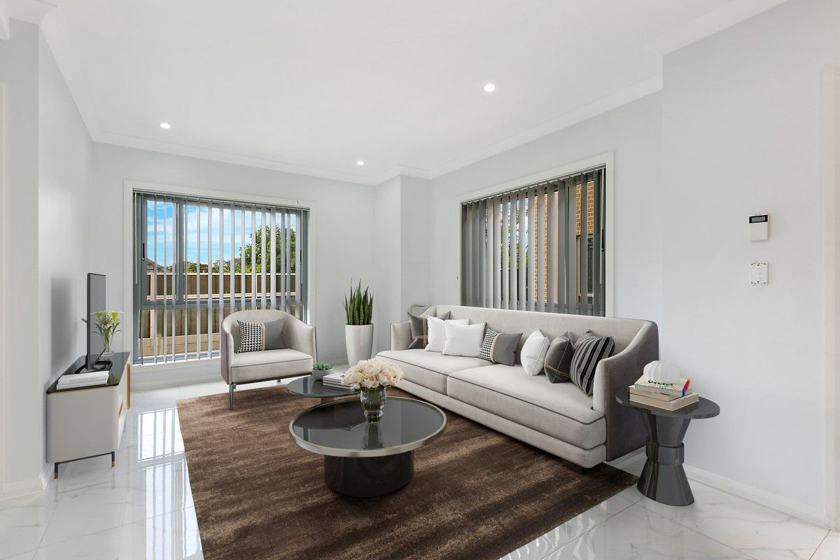 12/27-31 Canberra Street, Oxley Park NSW 2760, Image 1