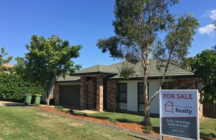 3 Winston Way, Pimpama QLD 4209
