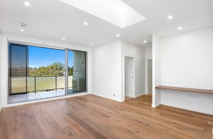 Picture of 38/7-15 McGill Street, Lewisham NSW 2049
