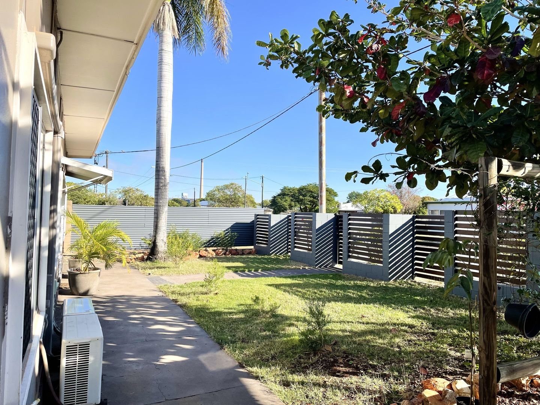 55 Joan St, Mount Isa QLD 4825, Image 2