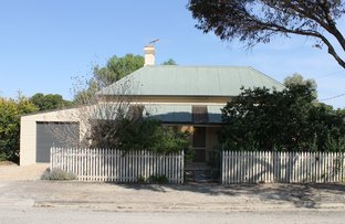 Picture of 22 Peake St, Freeling SA 5372